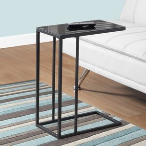 End Table by Monarch Speci..
