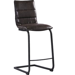 Siple Counter 26 Bar Stool (Set of 2)