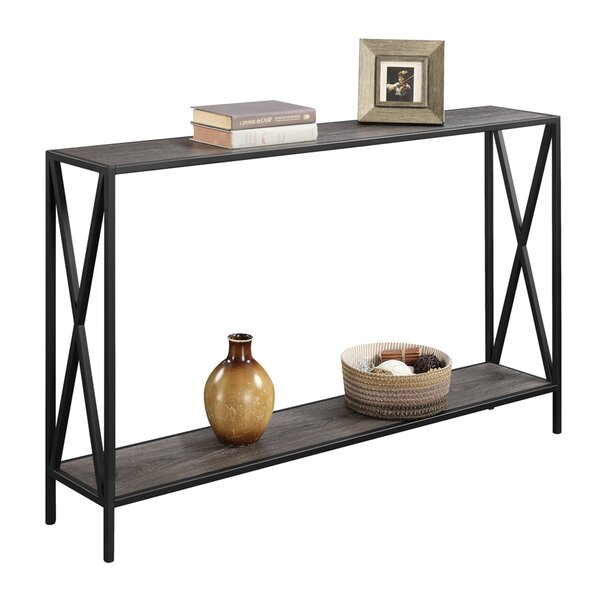 Attrayant Narrow Console Tables Youu0027ll Love | Wayfair