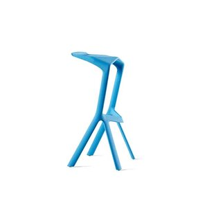 MYTO Side Chair by ICF