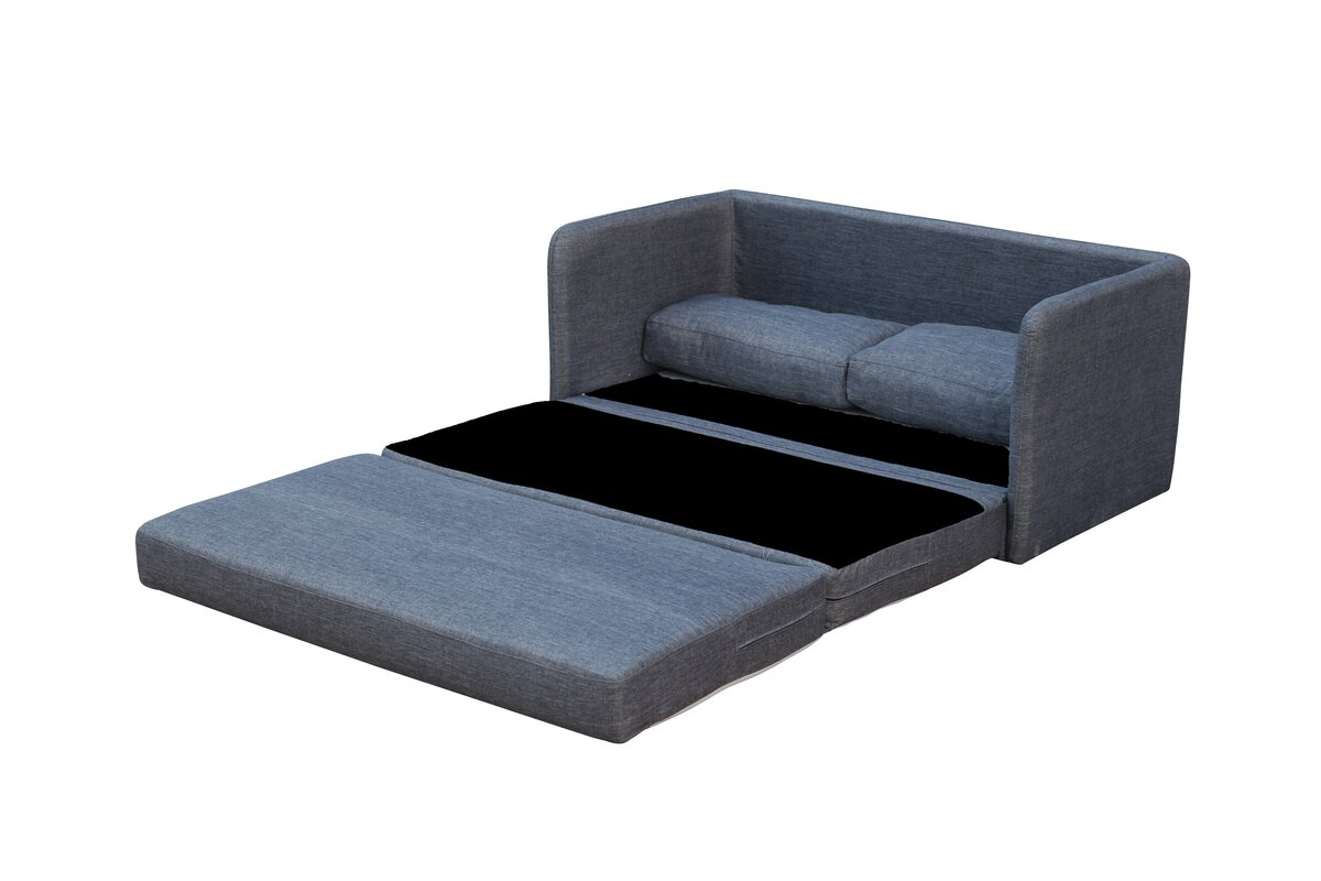 phillip sleeper sofa