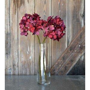Spray Hydrangea Floral Arrangement (Set of 6)
