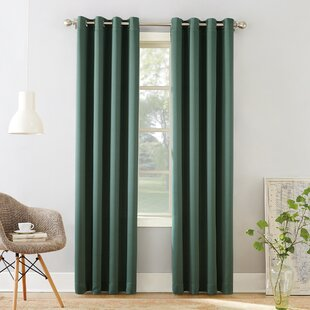 95 Inch And 96 Inch Curtains Drapes Youll Love Wayfair