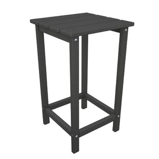Extra Long Side Table | Wayfair
