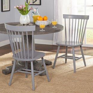 8dbb36dde8d5 Gray Wash Dining Chair