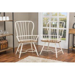 Carone Dining Chair (Set of 2)