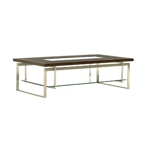 MacArthur Park Granville Coffee Table by Lex..