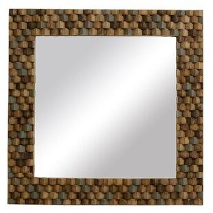Mosaic Bathroom/Vanity Mirror