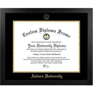 174148c0d3a Graduation Picture Frames You ll Love