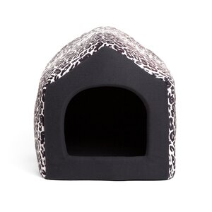 Pet Furniture 2-in-1 Dome
