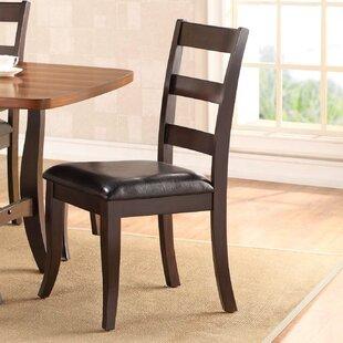 Whalen Furniture Wayfair Ca