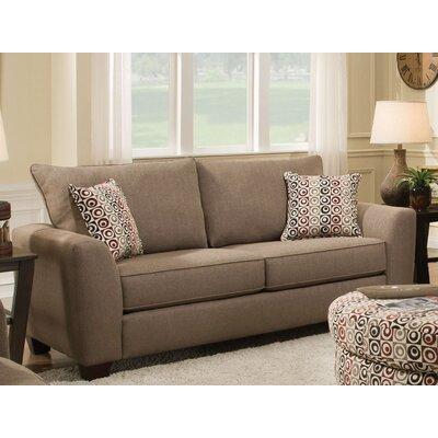 Apartment Size Sofa   Wayfair.ca