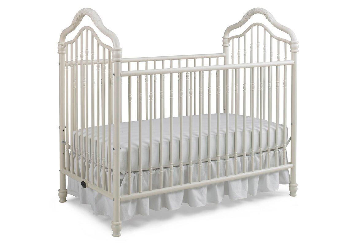 100 cast iron baby crib joy baby crib beds cots bimbo bello