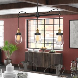 Kitchen Island Pendants | Joss & Main