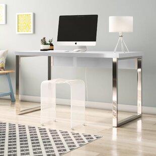 Schreibtisch Zum Verlieben Wayfairde