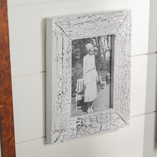 Large Antique Picture Frames Wayfair