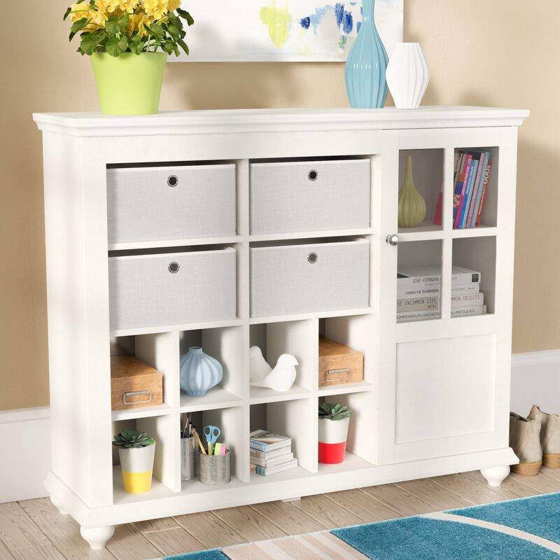 Villita Storage Cabinet & Reviews