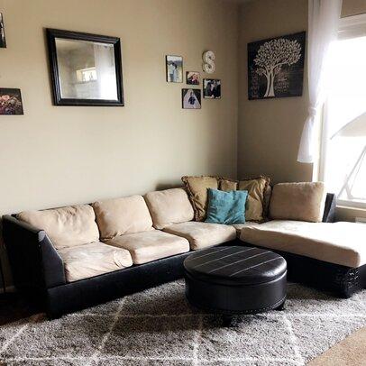 35000+ Home Design Ideas & Photos   Wayfair