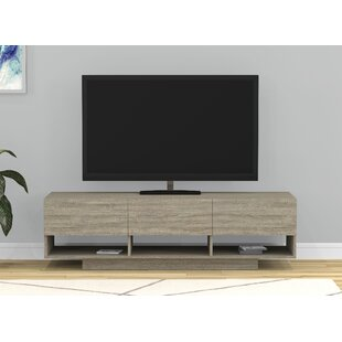 70 Inch Tv Stands Youll Love Wayfair