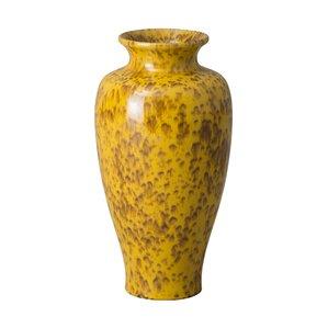 Baisley Floor Vase