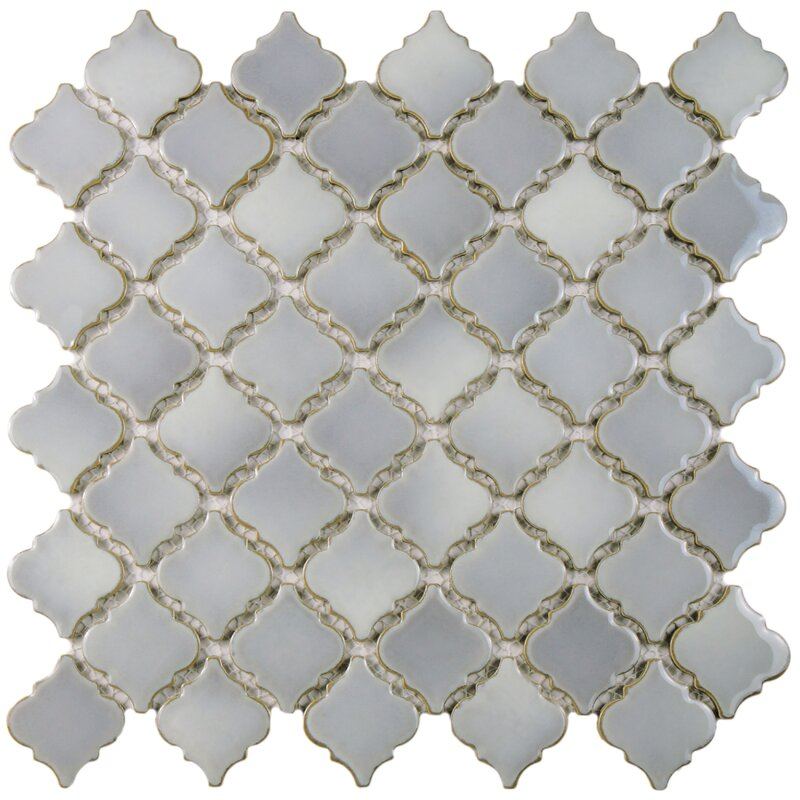 Floor Tile You\'ll Love | Wayfair