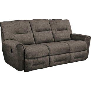 Reclining Sofa With Chaise Wayfair