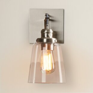 what is sconce lighting. save to idea board what is sconce lighting i
