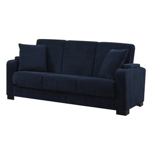 Perfect Ciera Covert A Couch Sleeper Sofa