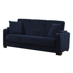 Jennifer 86 Sleeper Sofa