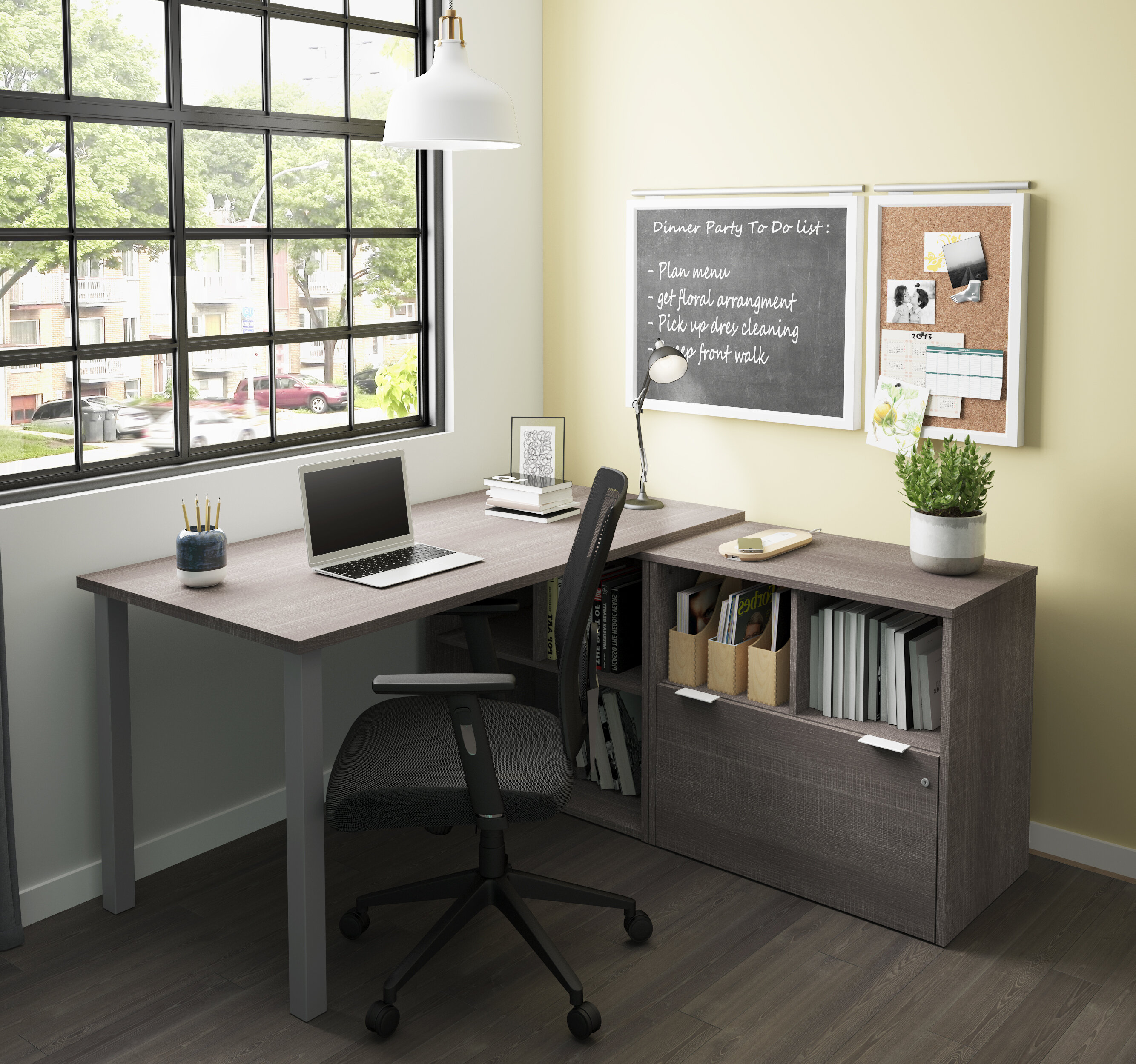 file desk drawer galant cabinet en white catalog with products ikea ca