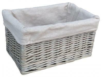 Storage Boxes Baskets Amp Wicker Baskets Wayfair Co Uk