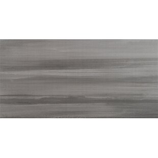Gray Matte Tile You\'ll Love   Wayfair