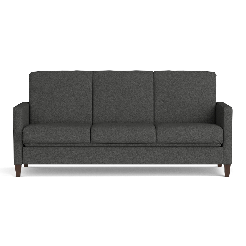 Trent Austin Design Glacier Bay Convertible Sofa & Reviews | Wayfair