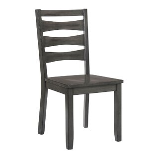 Doric Side Chair (Set of 2)