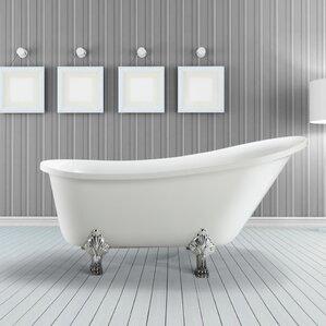 30 x 2 person japanese soaking tub. soaking tubs Deep Soaking Tub 5 X 30 bootzcast bootz industries tub  x 2 person japanese fruitesborras com 100 Person Japanese Images