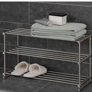 floor towel rack. Floor Free-Standing Towel Rack Floor Towel Rack I