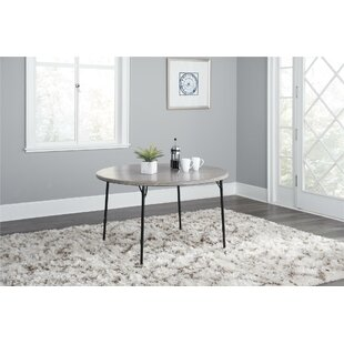 Exceptionnel Folding Tables Youu0027ll Love   Wayfair