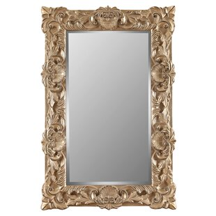 Trifold Floor Mirror   Wayfair