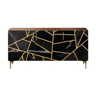 Odell Sideboard