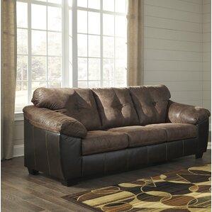 Bridgeforth Sofa by Winsto..