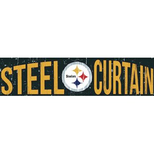 57244bea5 Fan Creations Pittsburgh Steelers You ll Love