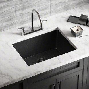 24 Inch Kitchen Sink | Wayfair