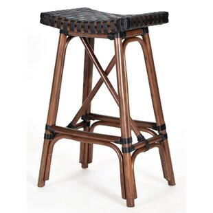 New Classics Malibu 26.2 Bar Stool