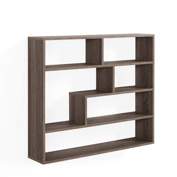 Rectangle Wall Shelf | Wayfair