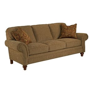 Larissa Sleeper Sofa by Broyhill?