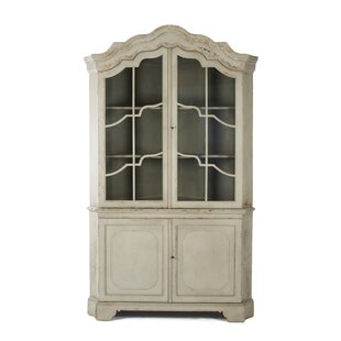 Dennis China Cabinet