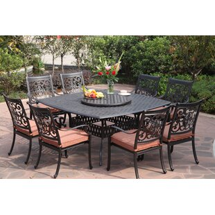 Patio Dining Sets | Joss & Main