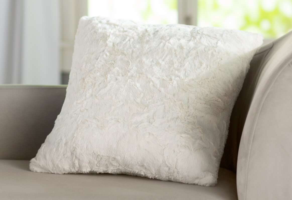 decorative fur pillow layer tif sharpen park comp faux pdpimgshortdescription frosted wid op throw qlt hudson fpx resmode shop usm product x exclusive