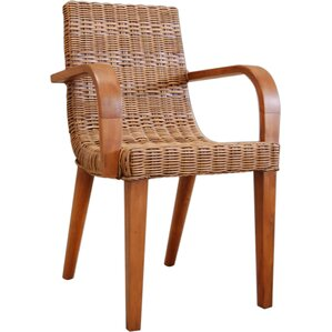 Illusion Arm chair by Jeffan