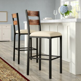 Thurman Side Chair (Set of 2)